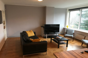 View apartment for rent in Apeldoorn Saturnusstraat, € 925, 76m2 - 388174. Interested? check out this apartment and leave a message!
