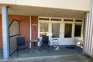 Bekijk appartement te huur in Roosendaal Sophiastraat, € 856, 60m2 - 392099. Geïnteresseerd? Bekijk dan deze appartement en laat een bericht achter!