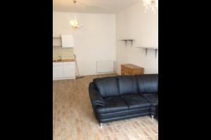 Bekijk studio te huur in Breda Boschstraat, € 495, 30m2 - 322694. Geïnteresseerd? Bekijk dan deze studio en laat een bericht achter!