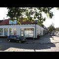 Bekijk woning te huur in Schiedam Dwarsstraat, € 850, 90m2 - 246754