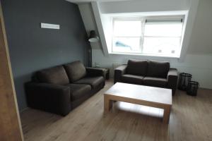 For rent: Apartment Arnhemseweg, Apeldoorn - 1