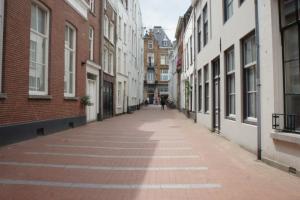 Bekijk appartement te huur in Den Bosch Gasthuisstraat, € 1250, 94m2 - 371892. Geïnteresseerd? Bekijk dan deze appartement en laat een bericht achter!