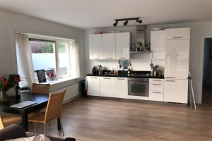 View room for rent in Utrecht J.d. Meesterstraat, € 580, 13m2 - 366744. Interested? check out this room and leave a message!