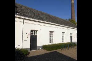 Bekijk appartement te huur in Tilburg Kazernehof, € 925, 65m2 - 292814. Geïnteresseerd? Bekijk dan deze appartement en laat een bericht achter!