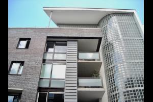 Bekijk appartement te huur in Deventer T.G. Gibsonstraat, € 850, 92m2 - 290137. Geïnteresseerd? Bekijk dan deze appartement en laat een bericht achter!