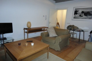 Te huur: Appartement Koornbrugsteeg, Leiden - 1
