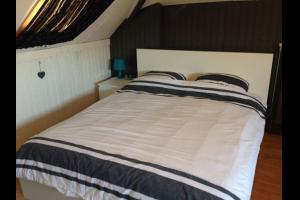 Bekijk kamer te huur in Tilburg Leliestraat, € 300, 17m2 - 290591. Geïnteresseerd? Bekijk dan deze kamer en laat een bericht achter!