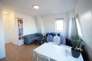 Te huur: Appartement Koestraat, Leiden - 1