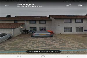 View house for rent in Nijmegen Horstacker, € 1500, 113m2 - 379775. Interested? check out this house and leave a message!