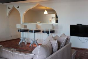 Bekijk appartement te huur in Den Haag Dr. Lelykade: Appartement  - € 1475, 60m2 - 324298
