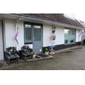 For rent: House Spiegelstraat, Bussum - 1