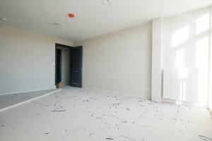 Bekijk appartement te huur in Rotterdam Groene Hilledijk, € 840, 50m2 - 380243. Geïnteresseerd? Bekijk dan deze appartement en laat een bericht achter!