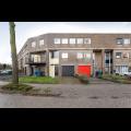 Bekijk woning te huur in Apeldoorn Spadelaan, € 995, 100m2 - 359548. Geïnteresseerd? Bekijk dan deze woning en laat een bericht achter!
