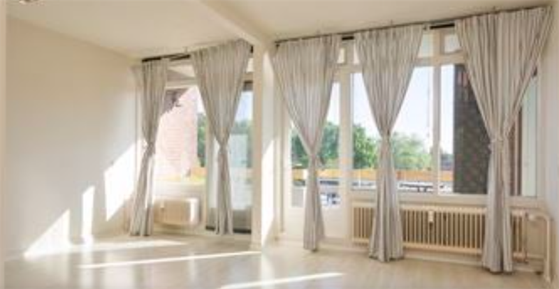 For rent: Apartment Tilburgseweg-Oost, Eindhoven - 4
