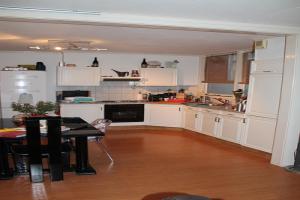 For rent: Apartment Raadhuisstraat, Roosendaal - 1