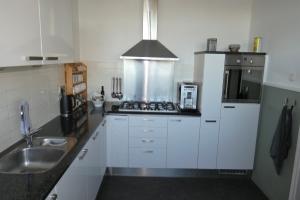 Bekijk appartement te huur in Deventer Margijnenenk, € 825, 90m2 - 381696. Geïnteresseerd? Bekijk dan deze appartement en laat een bericht achter!