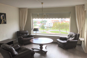 View apartment for rent in Rijnsburg Graaf Florislaan, € 1275, 80m2 - 373846. Interested? check out this apartment and leave a message!