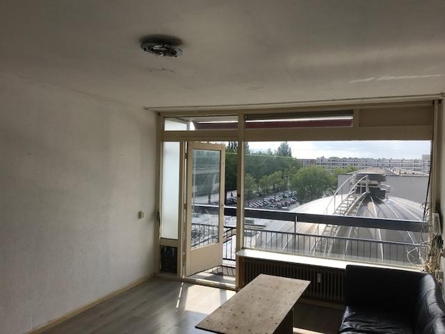 Bekijk kamer te huur in Arnhem Gildemeestersplein, € 450, 20m2 - 319316. Geïnteresseerd? Bekijk dan deze kamer en laat een bericht achter!