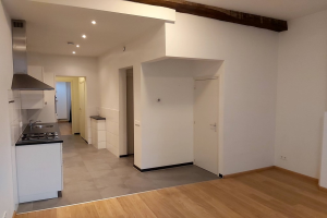 For rent: Apartment Tongersestraat, Maastricht - 1