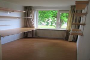 Bekijk appartement te huur in Tilburg Europalaan, € 1150, 70m2 - 391179. Geïnteresseerd? Bekijk dan deze appartement en laat een bericht achter!