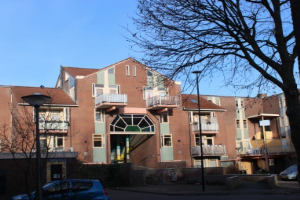 Bekijk appartement te huur in Zoetermeer Roggeakker, € 338, 60m2 - 360689. Geïnteresseerd? Bekijk dan deze appartement en laat een bericht achter!