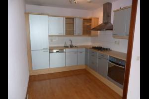 Bekijk appartement te huur in Barendrecht Avenue Carnisse, € 895, 125m2 - 283342. Geïnteresseerd? Bekijk dan deze appartement en laat een bericht achter!