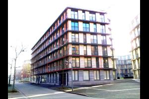 Bekijk appartement te huur in Maastricht Zeguerslunet, € 1500, 132m2 - 290730. Geïnteresseerd? Bekijk dan deze appartement en laat een bericht achter!