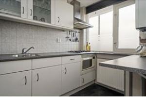 Te huur: Appartement Gerberalaan, Naaldwijk - 1