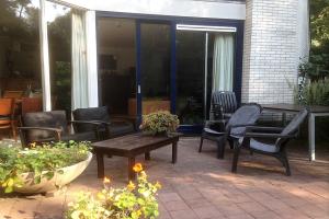 Bekijk woning te huur in Hulshorst Brandsweg, € 1290, 125m2 - 375721. Geïnteresseerd? Bekijk dan deze woning en laat een bericht achter!