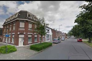 Bekijk appartement te huur in Enschede Richtersweg, € 1300, 70m2 - 320946. Geïnteresseerd? Bekijk dan deze appartement en laat een bericht achter!