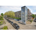 Te huur: Appartement Hontenissestraat, Rotterdam - 1