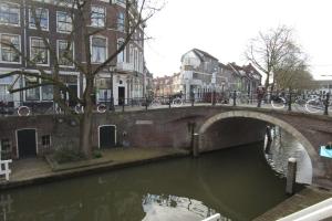 Bekijk appartement te huur in Utrecht Oudegracht, € 1300, 60m2 - 360178. Geïnteresseerd? Bekijk dan deze appartement en laat een bericht achter!