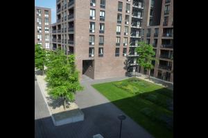Bekijk appartement te huur in Tilburg Buxusplaats, € 674, 113m2 - 288856. Geïnteresseerd? Bekijk dan deze appartement en laat een bericht achter!
