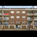 Bekijk appartement te huur in Rotterdam Fluitstraat, € 1200, 120m2 - 399922. Geïnteresseerd? Bekijk dan deze appartement en laat een bericht achter!