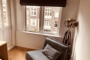 Te huur: Appartement Amstelveenseweg, Amsterdam - 1