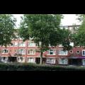 Bekijk appartement te huur in Rotterdam Pleinweg, € 1350, 90m2 - 293265. Geïnteresseerd? Bekijk dan deze appartement en laat een bericht achter!