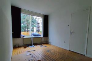 Te huur: Appartement Schelfhoutstraat, Eindhoven - 1