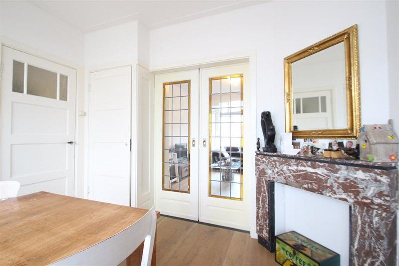 Te huur: Appartement Croeselaan, Utrecht - 4