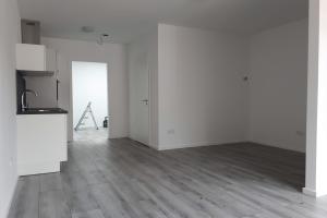 Te huur: Appartement Everhardt van der Marckstraat, Enschede - 1