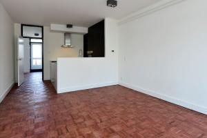 Bekijk appartement te huur in Amstelveen Fideliolaan, € 1250, 40m2 - 396935. Geïnteresseerd? Bekijk dan deze appartement en laat een bericht achter!