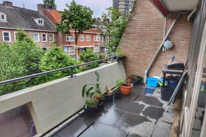 Te huur: Appartement De Rozentuin, Eindhoven - 1