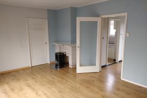For rent: Apartment Korenstraat, Enschede - 1