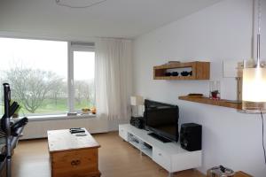 Bekijk appartement te huur in Arnhem Orchislaan, € 800, 70m2 - 376101. Geïnteresseerd? Bekijk dan deze appartement en laat een bericht achter!