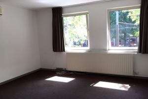 Bekijk kamer te huur in Arnhem Van Lawick van Pabststraat, € 414, 20m2 - 368640. Geïnteresseerd? Bekijk dan deze kamer en laat een bericht achter!