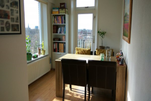 Bekijk appartement te huur in Nijmegen Semmelinkstraat, € 1100, 100m2 - 337264. Geïnteresseerd? Bekijk dan deze appartement en laat een bericht achter!