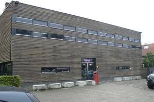 For rent: Apartment Wilhelminastraat, Waalwijk - 1
