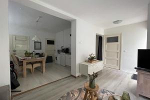 For rent: Apartment Johan de Wittlaan, Arnhem - 1
