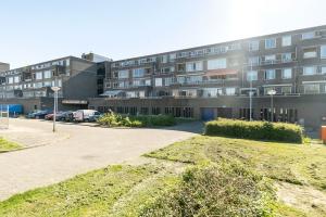 Bekijk appartement te huur in Almere Harderwijkoever, € 1450, 205m2 - 343154. Geïnteresseerd? Bekijk dan deze appartement en laat een bericht achter!