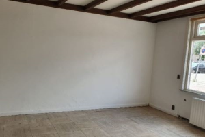 View room for rent in Tilburg Van Hogendorpstraat, € 390, 16m2 - 372922. Interested? check out this room and leave a message!