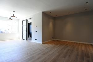 For rent: Apartment Kijckerweg, De Lier - 1
